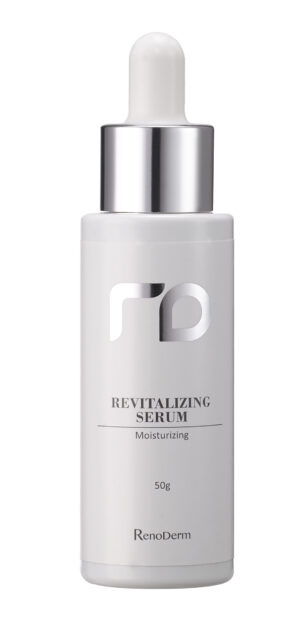 RevitalizingSerum